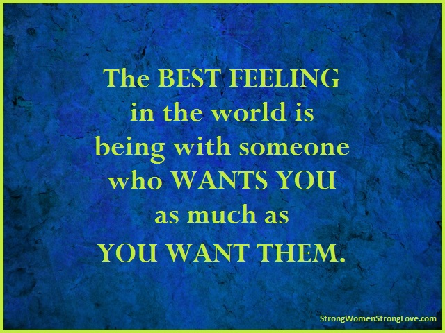 I Am Best In The World Quotes The Best Feelin...