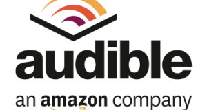 Audible-Logo-300x160
